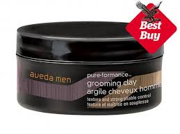 best hair paste for men 8 best hairstyling products for men the independent