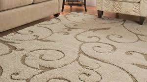10 By 12 Area Rugs Peachy Design Area Rugs 10 X 12 4 585x329 Jpg