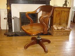 fauteuil de bureau americain fauteuilusa jpg