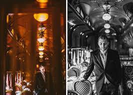 nj photographers the hotel wedding photography amanda and joe nj