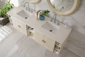 bathroom vanity canada sonoma 72
