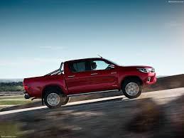 toyota car rate toyota hilux 2016 pictures information u0026 specs