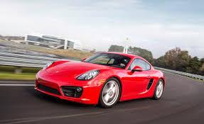 2014 porsche cayman s specs car reviews 2014 porsche cayman s features and specifications