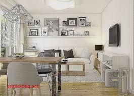 cuisine mur deco mur salle a manger murale salon pour idees de cuisine lzzy co