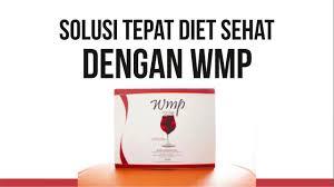 Obat Wmp promo wa 62 8964 0243 627 obat diet wmp