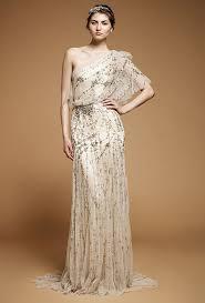 best wedding dresses 2011 best wedding dresses of 2011 packham bullock the