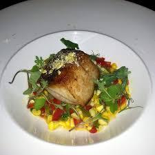 m restaurant at the morris house philadelphia pa opentable