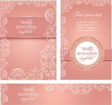 wedding invitations layout wedding invitations sles free free wedding