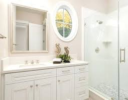 sherwin williams bathroom cabinet paint colors sherwin williams white cabinet paint sherwin williams white cabinet