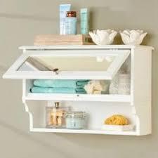 Mainstays Bathroom Wall Cabinet White 2 Drawer Hanging Bathroom Wall Medicine Cabinet Storage