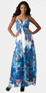 whale prom dress prom dresses dressesss