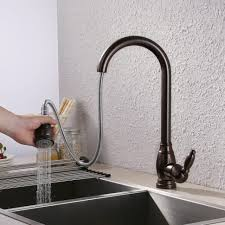 kitchen faucets with sprayer in faucet design commercial sink faucets with sprayer kitchen