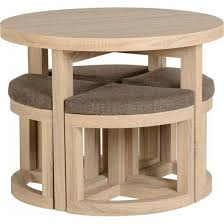 Space Saving Dining Table Best 25 Dining Sets Ideas On Pinterest Dining Set Modern