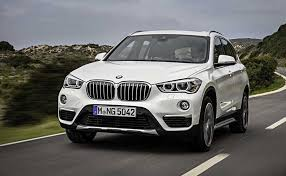 lowest price of bmw car in india find the list of best automatic cars in india 2016 check out