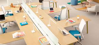 Atwork Office Furniture by Architectural Office Interiors Office Interiors
