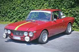 lexus is 200 wagon usata lancia fulvia for sale classic driver