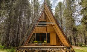 small a frame house plans small homestead plans if you enjoyed this a frame cabin you ll