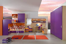 Home Layout Design Rules Emejing Home Design Rules Pictures Decorating Design Ideas