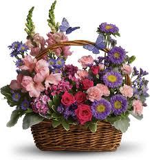 murfreesboro flower shop franklin florist franklin tennessee flower shop s