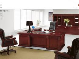 Executive Office Desks For Home Office Desk Cool Executive Office Desks About Home Decoration