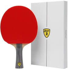 table tennis rubber reviews the best table tennis bat for beginners don t waste your money