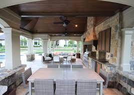 home design essentials kitchen creative outdoor kitchen essentials images home design top