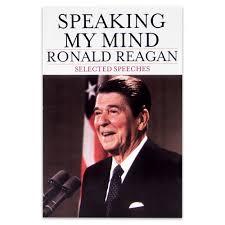 Nancy Reagan Signature Catalog The Ronald Reagan Presidential Foundation U0026 Institute