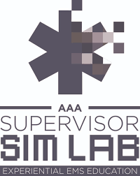 oklahoma ambulance association supervisor simlab workshop price