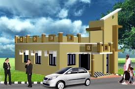 House Elevation Designs For Ground Floor Home Design Elevation Ground Floor Home Elevation Design For