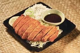 ingredient cuisine chicken katsu recipe food republic