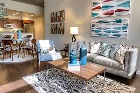 apartment top deca apartments san diego home interior design