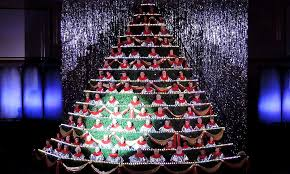 live christmas trees for sale free living christmas tree event gift from baptist gives to