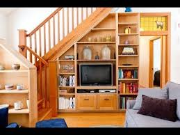 interior home design for small spaces stairs storage ideas 2019 how to use small space stairs