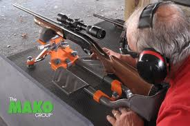 target shooting black friday the mako group