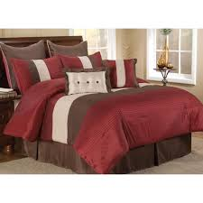 Bedding Set Queen by Bedding Set Red And Grey Bedding Sets Red Bed Sets Queen Red