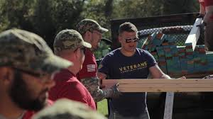 Tumbleweed Tiny House Workshop by Free Tiny House Workshop For Veterans