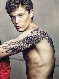 feather hair styles for men 65 best feather tattoo designs for both male and female