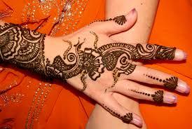 mehndi henna tattoo makeup geek