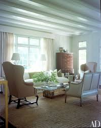 hampton house furniture fall in love with the east hampton home of designers delphine and