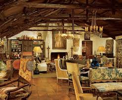 Colonial Style Homes Interior by 131 Best Spanish Style Homes Images On Pinterest Spanish