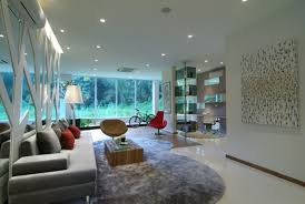 home interior design companies home design companies malaysia interior design company designers
