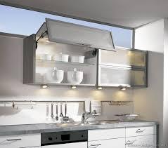 modern two tone kitchen cabinets 03 alno com kitchen design
