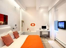 Best  Duplex Apartment Ideas On Pinterest Loft Loft House - Bedroom designs pictures galleries