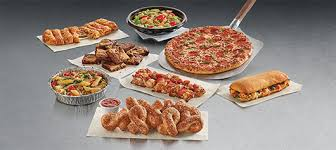 dominos black friday deals history of domino u0027s pizza in the pizza restaurant industry