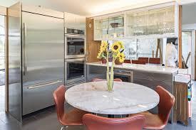 kitchen design architect the kitchen design secrets of top restaurant architects wsj