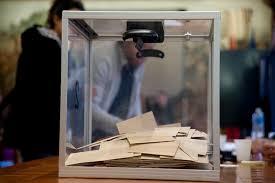 comment savoir dans quel bureau de vote on est inscrit présentation des élections albi