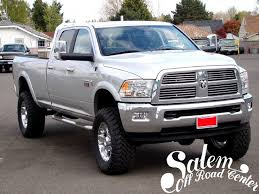 4 lift kit dodge ram 2500 a 2012 ram 3500 with a bds suspension 6 arm lift kit