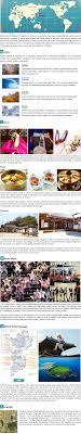 cuisine uip schmidt uip chapter meeting seoul uip 2015