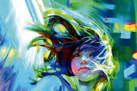Windart by 28 Wind Art Downloads Clipart Panda Free Clipart Images