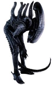 Alien Movie Halloween Costume Xenomorph Head Detail Google Halloween Costume Ideas